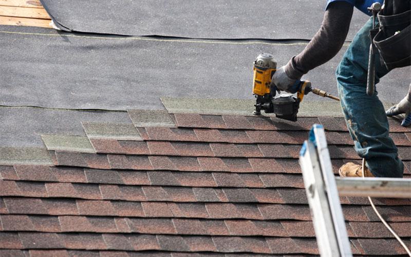 Roofing Omaha Nebraska